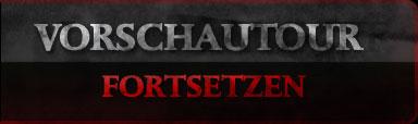 Best of Blackhammer Vorschautour fortsetzen