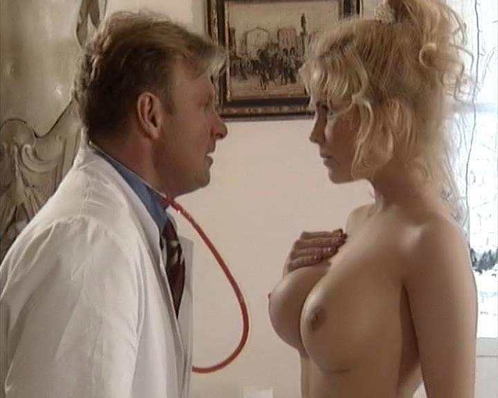 pornofilme zum anschauen erfolgreichsten pornostars