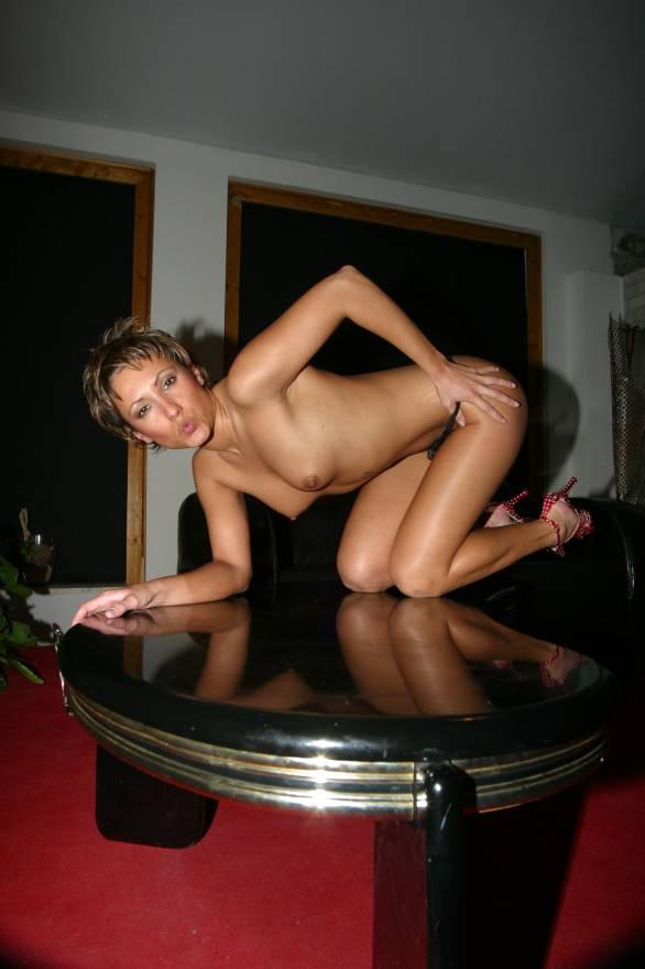 яна бах порно фото