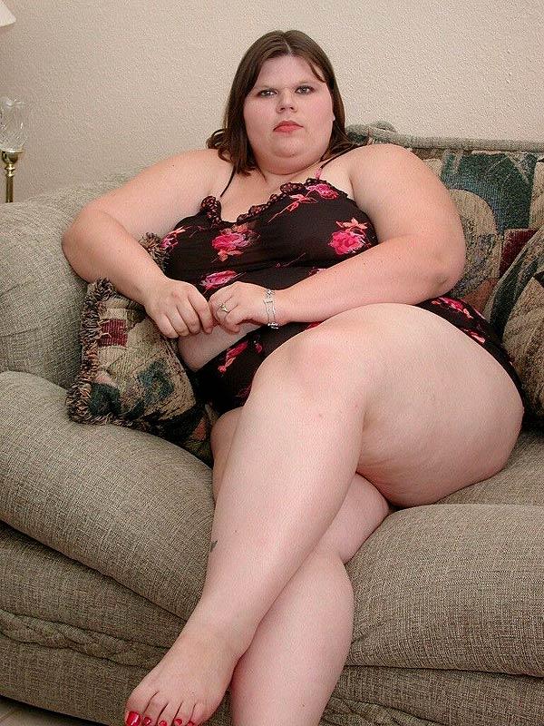 интимное фото-жирных зрелых дам