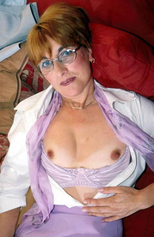 geile pornos gratis geile nackte ladys