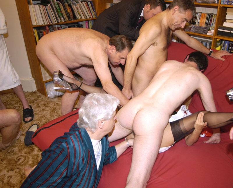 SEX SPANISCH ESCORT SERVICE BADEN