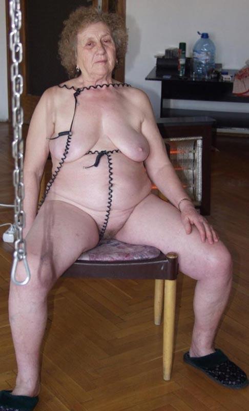 Omasex Und Geile Oma Oma Sex Und Nackte Oma