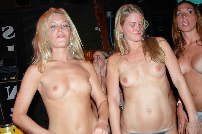 All tubes sasha blond anal