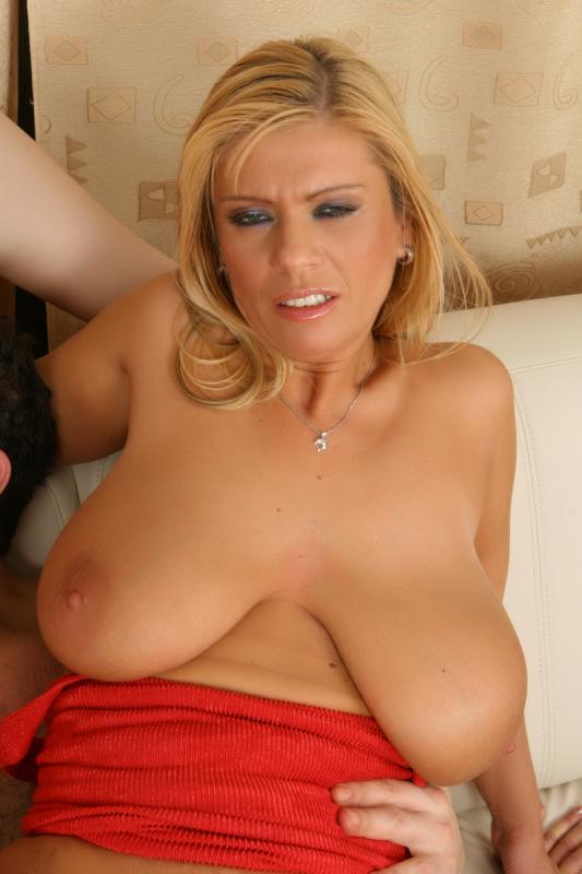 reife mütter porno www geile girls