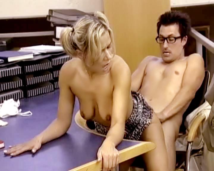 Howard Stern Pornostar - Die besten Pornos -