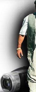 Sahin K.
