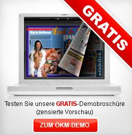 zum ÖKM-Demo