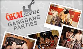 Gangbang Parties