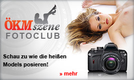 Fotoclub